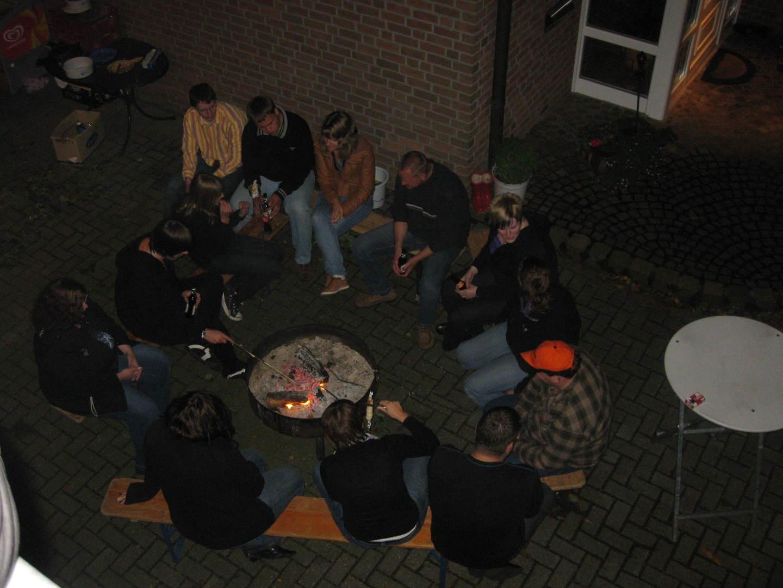 2009-Schützenfest-JBO-80