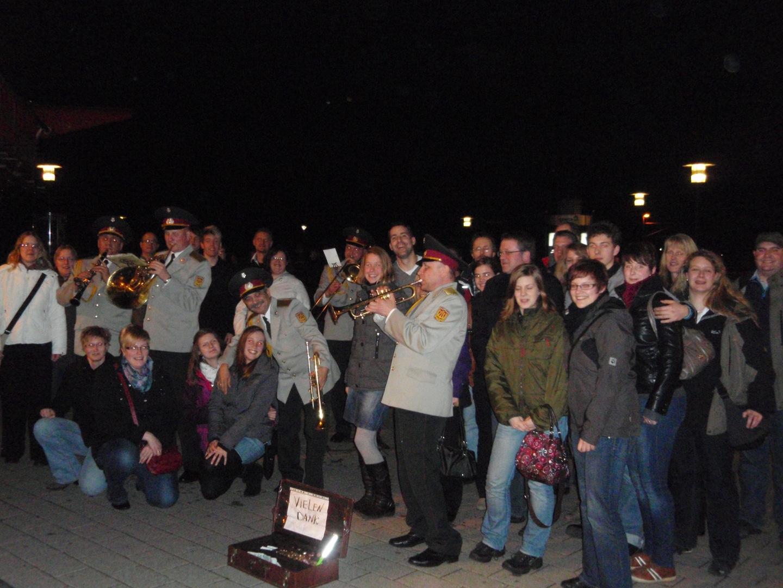 2012-musikparade-5