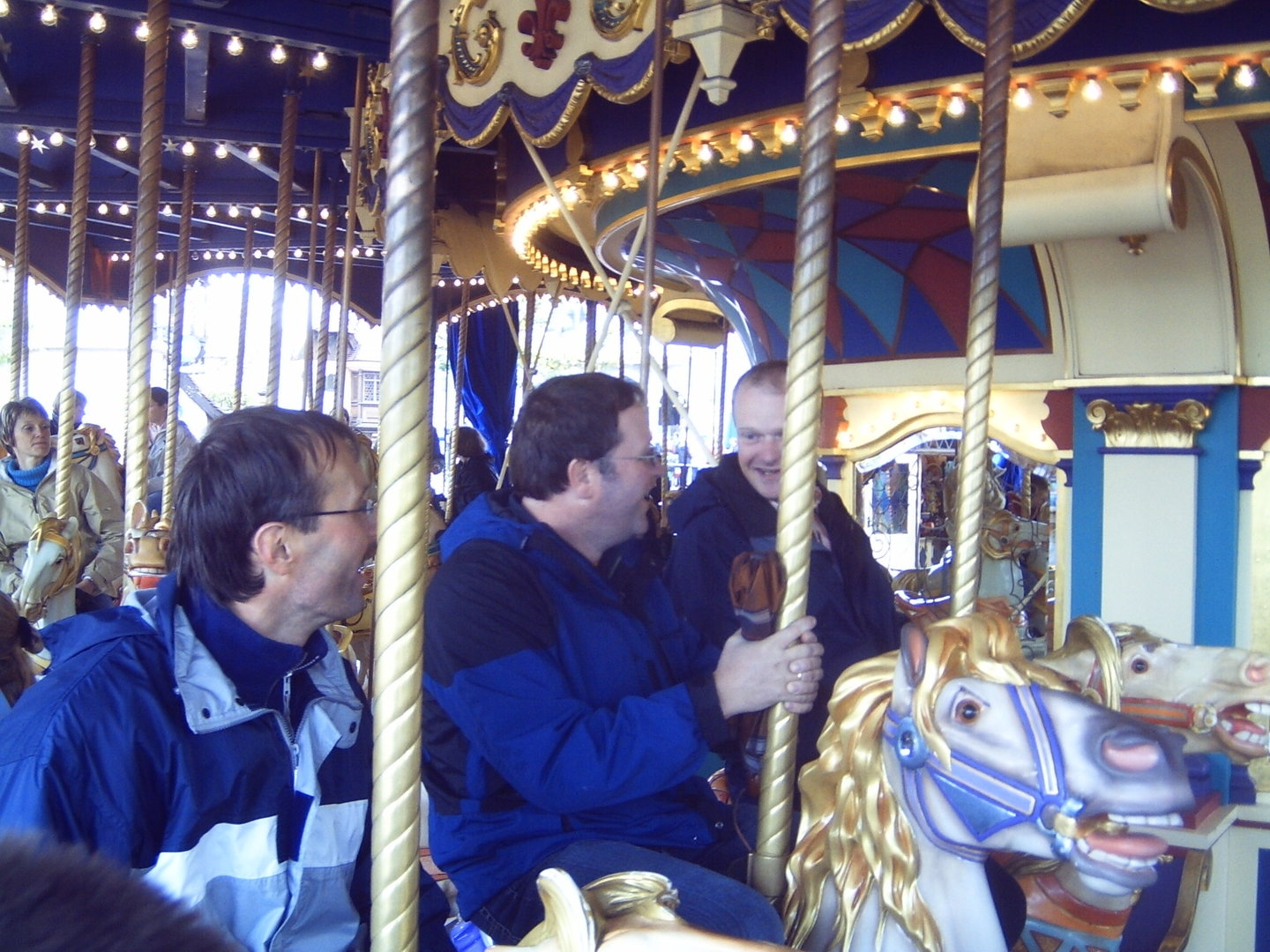 Disneyland-thiemo-081